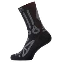 Шкарпетки Jack Wolfskin 1904082