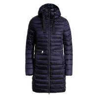 Куртка Luhta 36459424