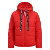 Куртка Luhta 36479428