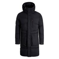 Куртка Luhta Juankoksi 36500464