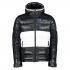 Куртка Luhta 36507426