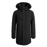 Куртка Luhta 36544535