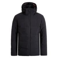 Куртка Luhta HUOPOLA 36545535