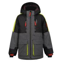 Куртка для хлопчика Icepeak 50037585