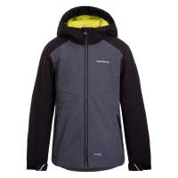 Куртка Icepeak KAPOLEI 51825685