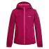 Куртка для дівчат Icepeak KAPPELN 51894682