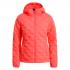 Куртка Icepeak DADEVILLE 53192503