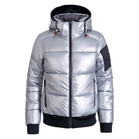 Куртка жіноча Icepeak EUPORA 53205518