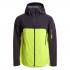 Куртка Icepeak Fairfield 56120504