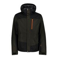 Куртка Icepeak 56226659