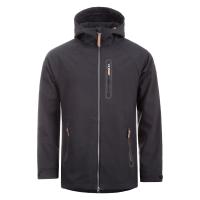 Куртка Icepeak ALLENTON 57847676