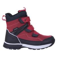 Ботинки Icepeak Willy72207100