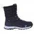 Ботинки Icepeak ANTREA 75272100