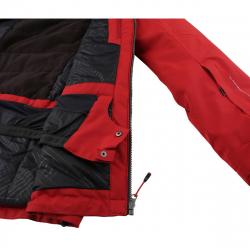 Куртка Hannah 10007157HHX