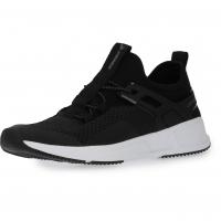 Кросівки для хлопчиків Demix Air 111249