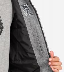 Куртка утеплена чоловіча Termit 106496