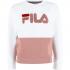 Світшот для дівчаток FILA 111578