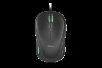 Мишка TRUST Yvi FX compact mouse(22626)