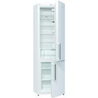Холодильник GORENJE NRK 6201 CW (HZF3769A)
