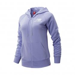 Куртка New Balance WJ91524CAY