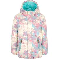 Куртка Outventure 100994