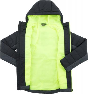 Куртка Demix A20ADEJAB03