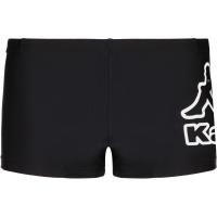 Плавки-шорти чоловічі Kappa 104826
