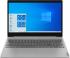Ноутбук Lenovo IP 3 15IIL05 (81WE012WRA)
