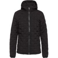 Куртка Icepeak DAMASCUS 56192503