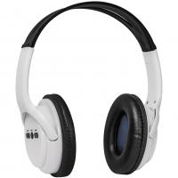 Навушники DEFENDER (63521)FreeMotion B520 white, bluetooth