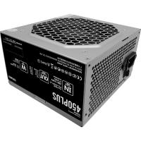 Блок живлення 1stPlayer PS-450PLS 450W