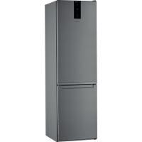 Двокамерний холодильник WHIRLPOOL W7 911O OX
