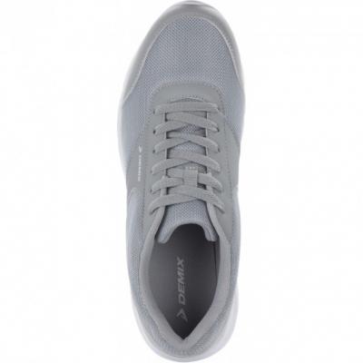 Кросівки Demix S19FDERN025/A20