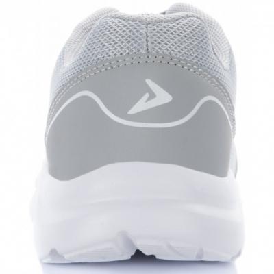 Кросівки Demix S19FDERN026
