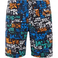 Шорти плавальні чоловічі Joss 102139