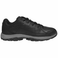 Кросівки чоловічі Columbia Crestwood Venture 1826361