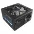 Блок живлення Raidmax 500W XT (RX-500XT)