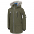 Куртка для хлопчика 4F JKUM001