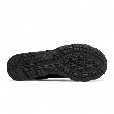 Кросівки New Balance MH574OAC