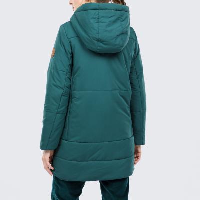 Куртка Outventure 101448