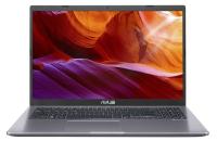Ноутбук ASUS X509JB-EJ063 (90NB0QD2-M01120)