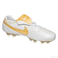 Бутси чоловічі Nike 310113-071