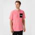 Футболка чоловіча PUMA Rebel T-shirt 58152114