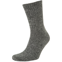 Шкарпетки Outventure JUS403