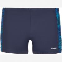 Плавки-шорти чоловічі Joss 102080