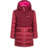 Пуховик girl's Down Jacket Outventure A19AOUJAG14