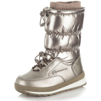 Чоботи ARCTIC Kids' insulated high boots Outventure ST71