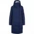 Куртка утеплена жіноча Merrell  A19AMRJAW07