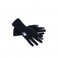 Рукавиці NEW BALANCE Knit Gloves LAH13006BK