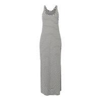 Сукня O'Neill 9A8912